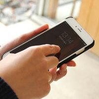 ■【+L6Plus】:iPHONECASE6PLUS/6SPLUS