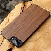 ■【+L 7Plus】木製iPhoneケース「iPHONE CASE 7 PLUS」