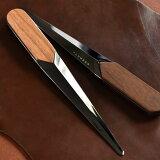 ■【+L】レターオープナー・ペーパーナイフ「LETTER OPENER」