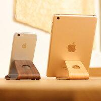 色んな種類のスマートフォンやタブレットに対応