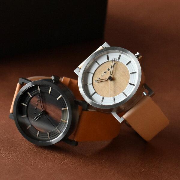 ■ ペア ステンレス削り出しケースに銘木を使用した腕時計「WATCH2200ギフトセット」ウォッチ木製ウッドメンズレディースユニ