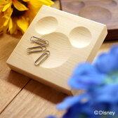 ■【D】クリップキャッチ・ホルダー「ClipCatch Disney」