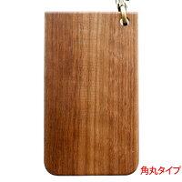 木でタッチするICパスケース・カードケース「IC-PassCase(ポッケタイプ)」Hacoaブランド