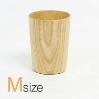 高橋工芸紙のように薄い、軽くて使いやすい木のショットグラス「kamiショットグラスMサイズ」