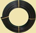 日東エルマテ 反射トラクッション 8mm×200mm×2m 黄/黒 HTR-200-2-8T ( HTR20028T ) 日東エルマテリアル(株)