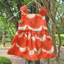 手作り着せ替えお人形ジャンパースカートNO.1【ハンドメイド】【人形】【着せ替え人形】【手作り】【ドール】【お人形】【スカート】【楽ギフ_包装】【楽ギフ_のし】