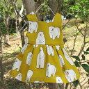 手作り着せ替えお人形ジャンパースカートNO.3【ハンドメイド】【人形】【着せ替え人形】【手作り】【ドール】【お人形】【スカート】【楽ギフ_包装】【楽ギフ_のし】