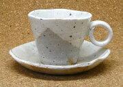 ホワイト コーヒー
