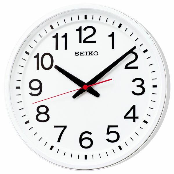 置き時計・掛け時計, 掛け時計  SEIKO KX623W