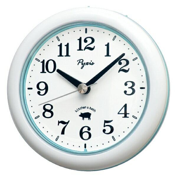 置き時計・掛け時計, 掛け時計  SEIKO NA613W