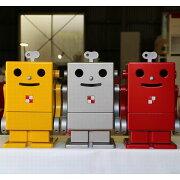 ロボット 子供部屋 インテリア