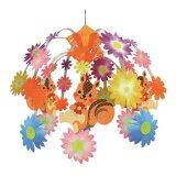 秋の装飾品 センター コスモスリス