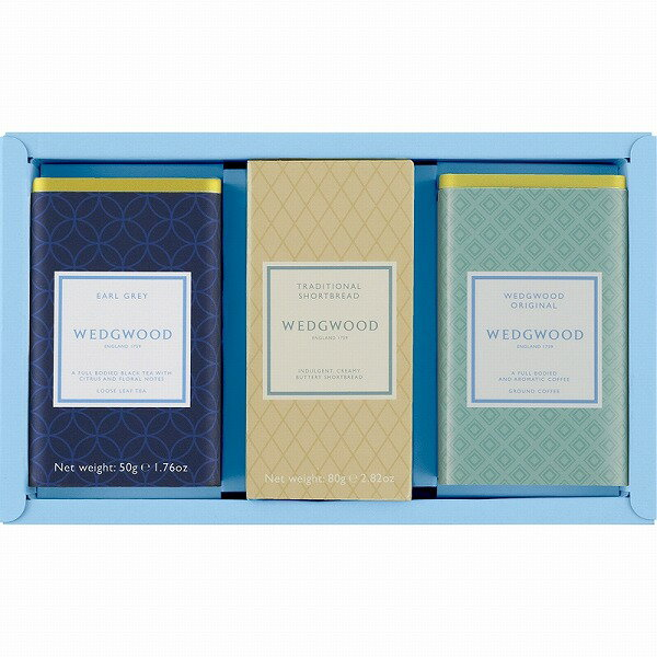 茶葉・ティーバッグ, 紅茶  WA-25 2021