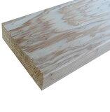 杉特選上小節 木材 (面取材、4面プレーナー加工)約30x140x2000厚みx幅x長さ(ミリ)約3.4kg2カットまで無料、3カット目から有料