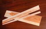 杉乾燥板材 木材 (仕上げ材)15x200x600 厚みx幅x長さ(ミリ)約0.85kg2カットまで無料、3カット目から有料