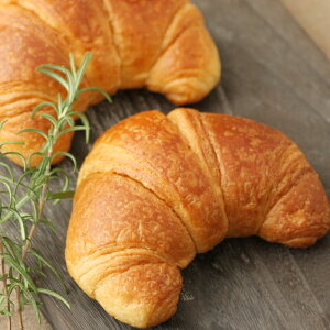 イタリア産輸入小麦で作る、本格イタリアパン!!コルネッティ[cornetti](8個入)(イタリアン...