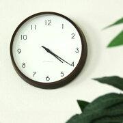 クーポン ポイント 掛け時計 クロック ウォール インテリア デザイン おしゃれ プレゼント