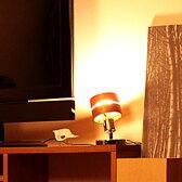 【送料無料】100円クーポン獲得可★LED対応 フロアライト 1灯 レダ シアターライティング BBF-010【照明 おしゃれ ルームライト 間接照明 スタンドライト 寝室 ベッドルーム 照明器具 電気スタンド 和室 北欧 テイスト ナチュラル ミッドセンチュリー シンプル プレゼント】