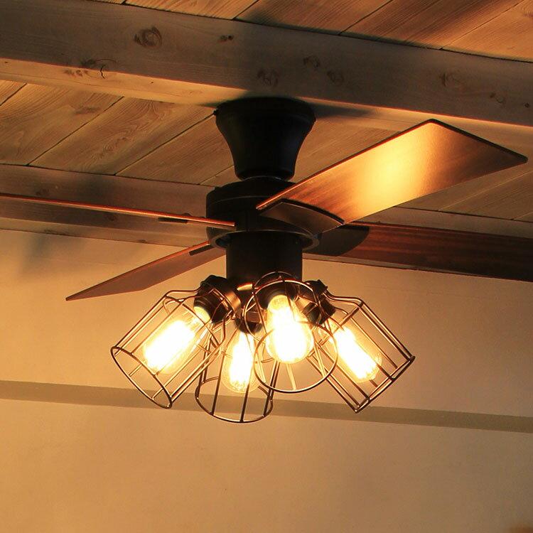「おしゃれで個性的な照明器具でワンランク上のインテリアを目指す」の7枚目の画像