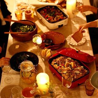 【レシピ本プレゼント】送料無料ホットプレートBRUNOブルーノコンパクトboe18【ホットプレートたこ焼き器コンパクトキッチン北欧テイストホットプレートおしゃれレトロ新婚結婚祝い焼肉一人用鍋ギフト】