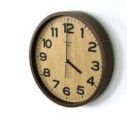 クーポン 掛け時計 インター フォルム ウォール クロック インテリア アンティーク おしゃれ プレゼント