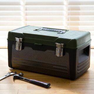 トランクツールボックス L