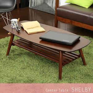 机 テーブル デスク リビングテーブル ウッドテーブル 折れ脚テーブル 折りたたみテーブル 木 ...