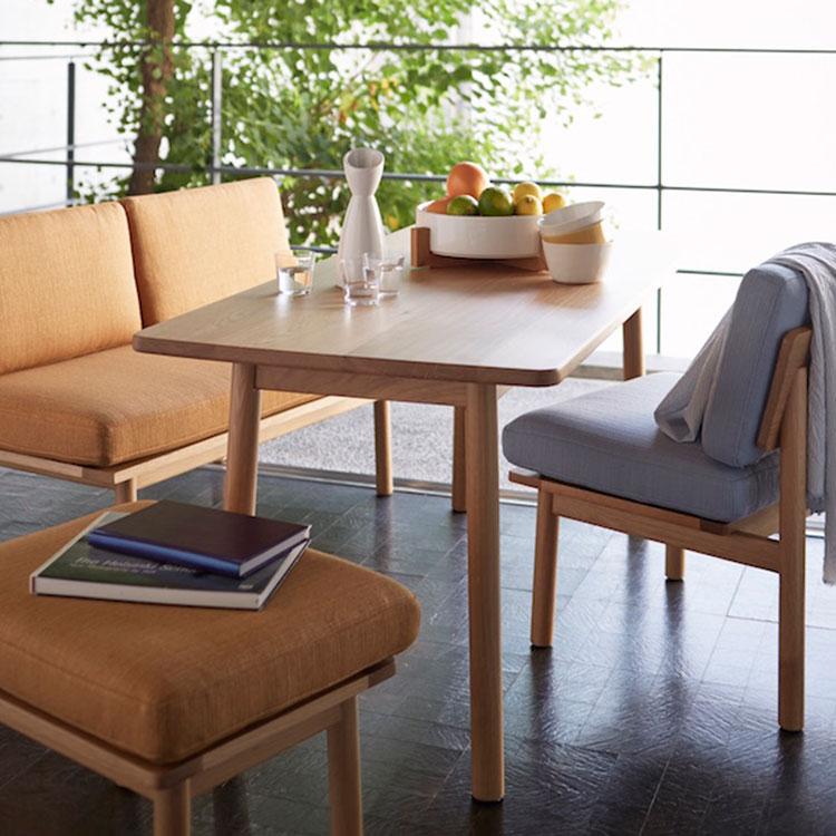 新生活に必要な家具