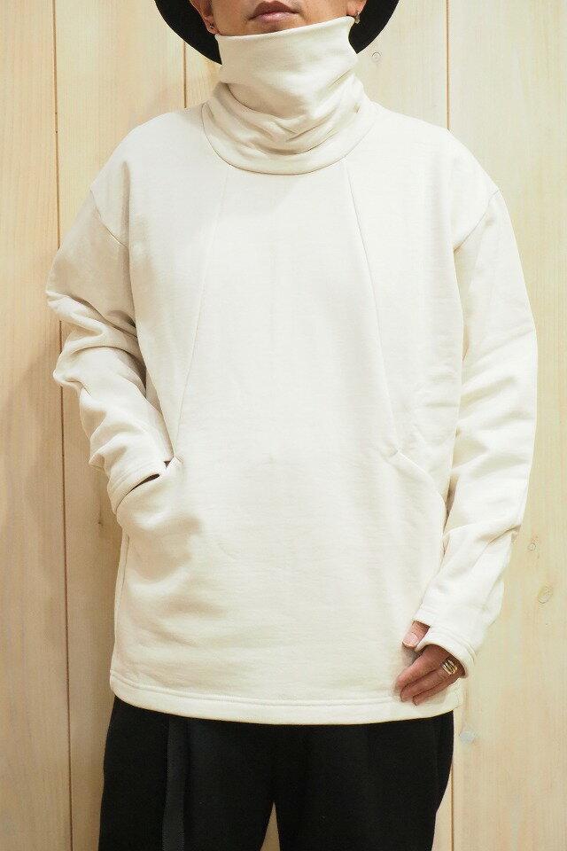 トップス, Tシャツ・カットソー  The Viridi-anne VI-3273-01 IVORY