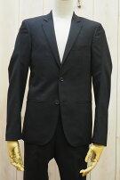 メンズjunhashimotoジュンハシモト10320100053DJACKET3Dジャケット[BLACK]正規通販