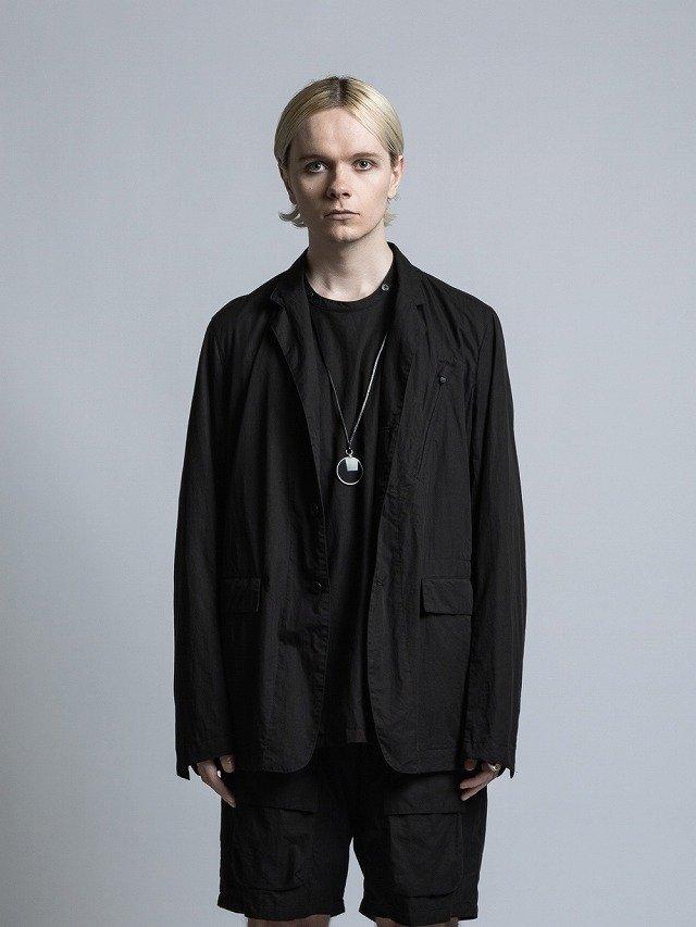 メンズファッション, コート・ジャケット 40OFF The Viridi-anne VI-3326-06