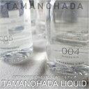 Tamanohada_thum38