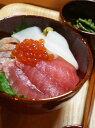 Image-kaisen