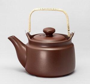 茶道具・湯呑・急須, 急須  10 1800cc OK