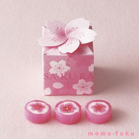 桜ボックス 単品