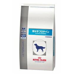 犬用食餌>食事療法食>ロイヤルカナン(食事療法食)>低分子プロテイン