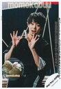 Hey! Say! JUMP 公式生写真 (有岡大貴)HAR00130