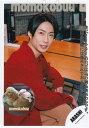 ARASHI 嵐 公式 生 写真(相葉雅紀)AA00105 - momokobuu 楽天市場店