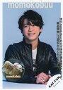 KAT-TUN 公式生写真 (亀梨和也)KA00081