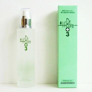 [あす楽対応]アシュケア薬用バランスアップウォーター 120ml(医薬部外品)【低刺激性化粧水】