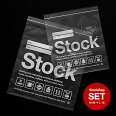 StockBag_SET�ᥤ��