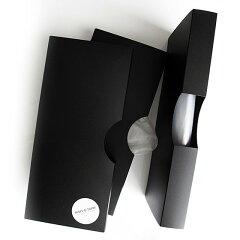 食品保存用袋やゴミ袋等をコンパクトに使いやすくスッキリ収納できる便利なケース。キッチン消...