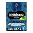 【大感謝価格 】アンミントEX 特濃約1か月分 粉タイプ 150g(5.0g×30袋)