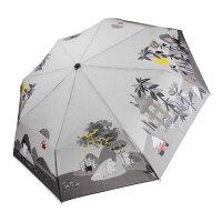 北欧フィンランドFinlayson(フィンレイソン)の傘