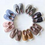 Cienta/シエンタデッキシューズ(キッズベビー)キャンバススニーカー23〜30サイズ(14〜18.5cm)豊富なカラーが揃った人気の子供靴(スニーカー子ども靴カジュアル靴)