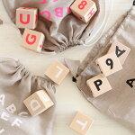 oohnoo(オーノー)Alphabetblocksアルファベットブロック(black、white、neonpink)出産祝い・ギフトや誕生日プレゼントに人気!【子供ベビーキッズ】【知育玩具木製玩具】【木のおもちゃ】【プレゼント】【積み木】【インテリア置き物】