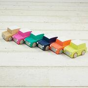【kiko+】【キコ】 kuruma 【木のおもちゃ】【KIKO+ Kukkia】【木のおもちゃ 車】kiko+(キコ)...
