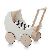 プレゼント プルトイ 赤ちゃん おもちゃ