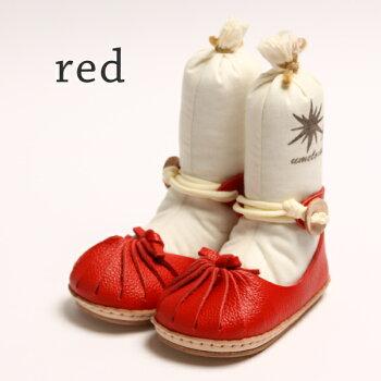 【送料無料1月31日まで】umeloihc/ウメロイークKOMA手作りファーストシューズキット出産祝い誕生日プレゼント1歳女女の子出産祝い・1歳の誕生日プレゼントに♪