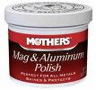MOTHERSマグ&アルミポリッシュ5oz=141g金属磨きの定番マグポリMT-05100